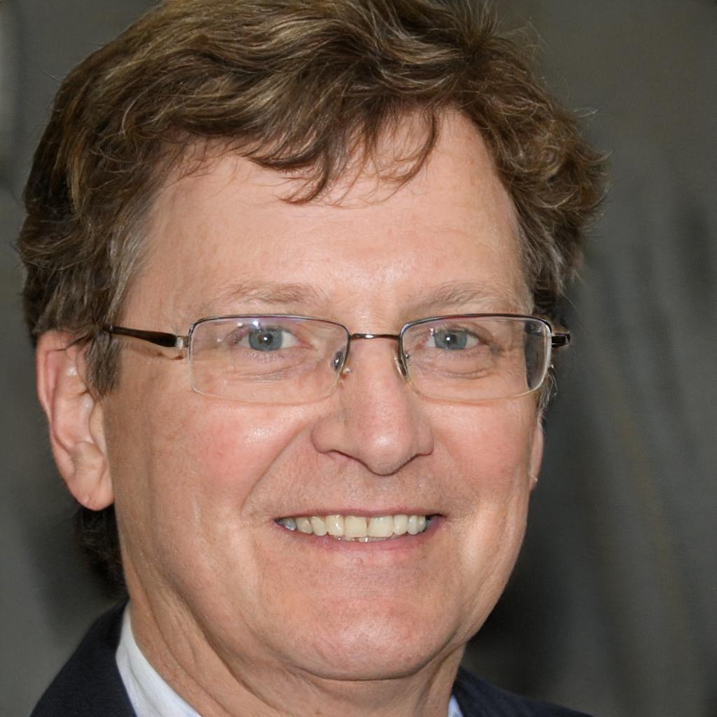 Devon McDermott